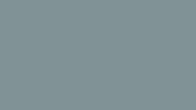 nonuschka